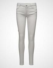 2nd One Nicole 822 Sorrow, Jeans
