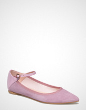 Repetto Paris Clemence