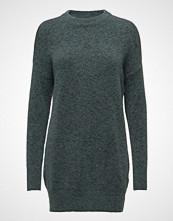 Gestuz Peoni Long Pullover Ma17