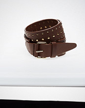 Day Birger et Mikkelsen Day Simple Studs Belt