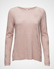 Esprit Casual Sweaters