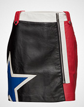 Tommy Jeans Tjw Racing Skirt, 90