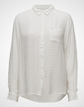 Lee Jeans Ultimate Shirt