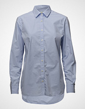 Morris Lady Neva Shirt