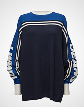 Tommy Jeans Tjw Oversized Racing