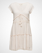 Odd Molly Whiteness Dress