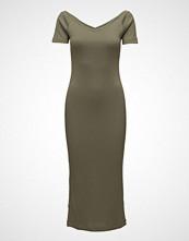 Cheap Monday Term Dress