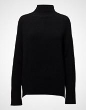 Hunkydory Wilber Turtleneck Knit