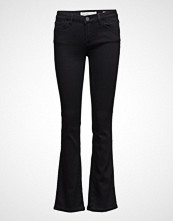 Mos Mosh Athena Boot Cut Jeans