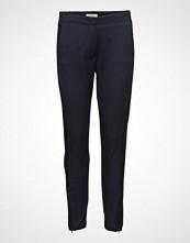 2nd One Ellie 111 Black Stripe, Pants