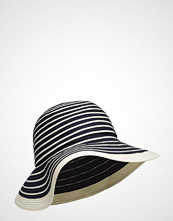 Barbour Barbour Sealand Sun Hat