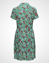 Calvin Klein Dixie Dress Ss, 372,