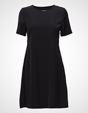 Calvin Klein Dora A-Line Dress Ss