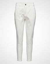 Masai Parvana Trousers Fixed Waist