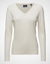 Gant Cotton Wool V-Neck