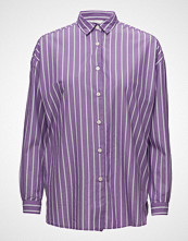 Lexington Clothing Edith Poplin Shirt