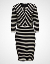 InWear Thilda Dress