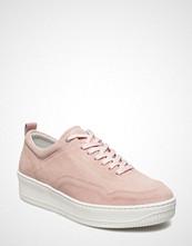 Garment Project Spy Sneaker