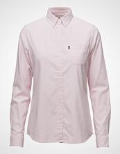 Lexington Clothing Sarah Oxford Shirt