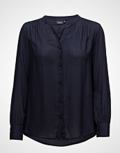 Park Lane Shirt Blouse