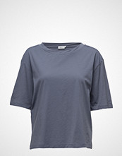 Filippa K Summer Tee