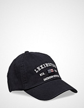 Lexington Clothing Houston Cap