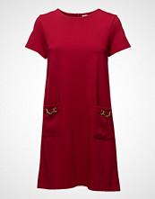 Ida Sjöstedt Teardrop Dress