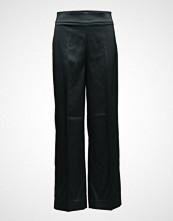 Just Female Lyra Pants