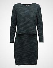 Fransa Jiwater 1 Dress