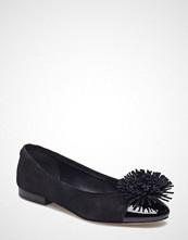 Michael Kors Shoes Lolita Ballet