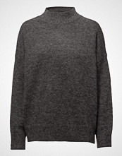 Lexington Clothing Laila Mohair Sweater