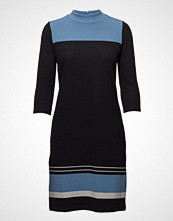 Taifun Dress Knitted Fabric