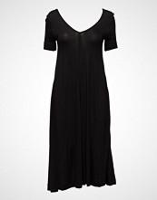 Cheap Monday Disown Dress