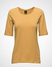 Nanso Ladies T-Shirt, Basic