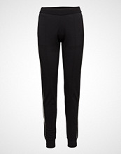 Designers Remix Casey Panel Pants