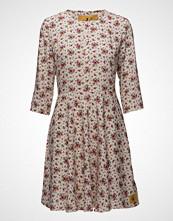 Calvin Klein Denise Dress 3/4 Ls,
