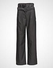 Fiveunits Birdie 656 Dark Grey Melange Lipp, Pants