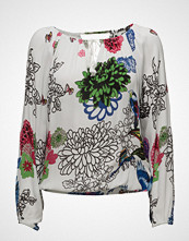 Desigual Blus Greats Moments