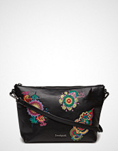 Desigual Accessories Bols Delilah Catania