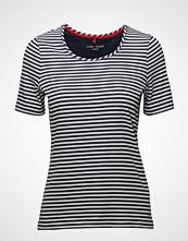 Gerry Weber Edition T-Shirt Short-Sleeve