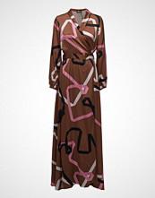 Stine Goya Astrid, 265 Gordian Silk