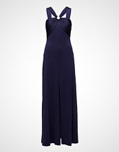 GUESS Jeans Elene Dress