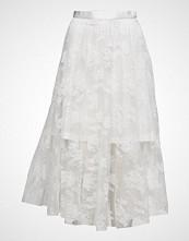 Ida Sjöstedt Sunwing Skirt