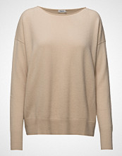 Filippa K Relaxed Cashmere Sweater