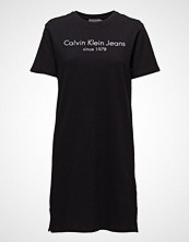 Calvin Klein Doon-2 Institutional