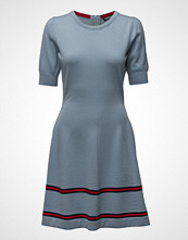 Tommy Hilfiger Jolita Stp Dress