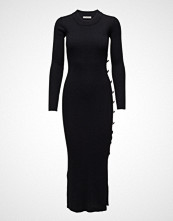 Hunkydory Amos Knit Dress