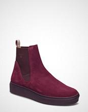 Gant Anne Mid Boot