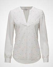 Marciano by GUESS Potlight Blouse