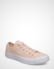 Converse Ctas Ox Orange Quartz/Orange Quartz